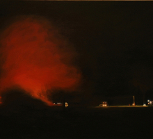 Feuer, 2012, oil on canvas, 80 x 120 cm.jpg