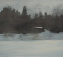 Heimfahrt III, 2013, oil on canvas, 80 x 100 cm.jpg