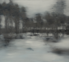 Heimfahrt I, 2013, oil on canvas, 80 x 100 cm.jpg