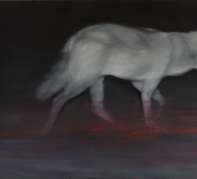 Nacht, 2013, oil on canvas, 50 x 70 cm.jpg
